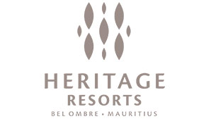 sponsor-heritage-resorts