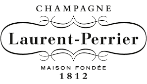 Laurent Perrier